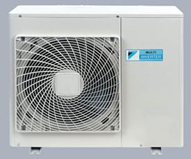 Air Conditioning Servicing Installer Installation Domestic
